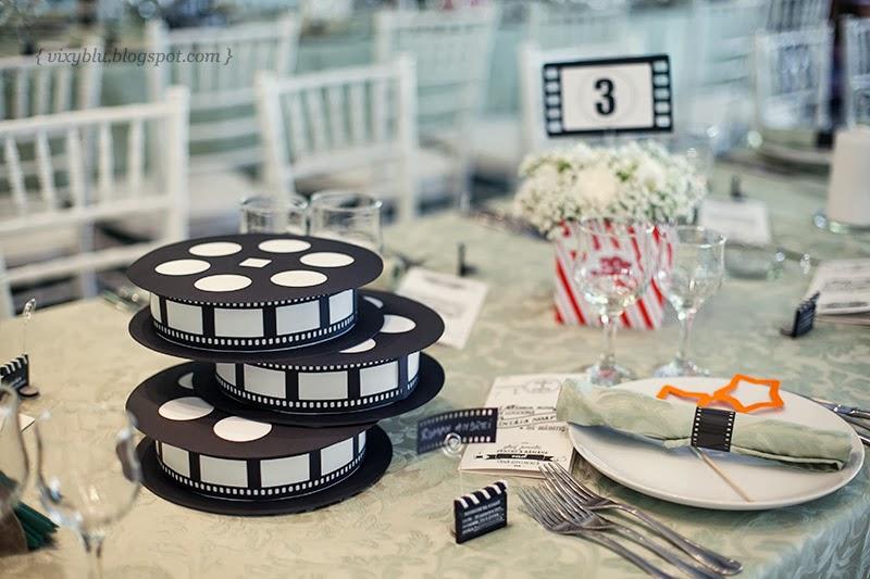 montajul filmului de nunta