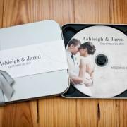 filmul nuntii