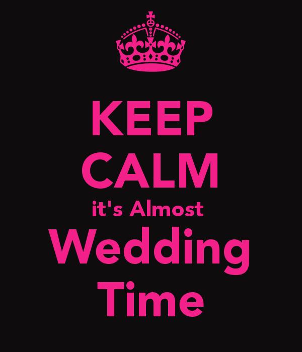 Filmare calitativa de nunta