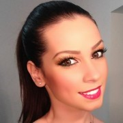 make-up profesionist