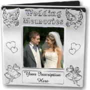 oferta de filmare nunta