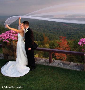 filmul nuntii - sedinta video extra