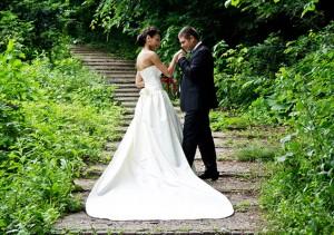 sedinta foto video de nunta