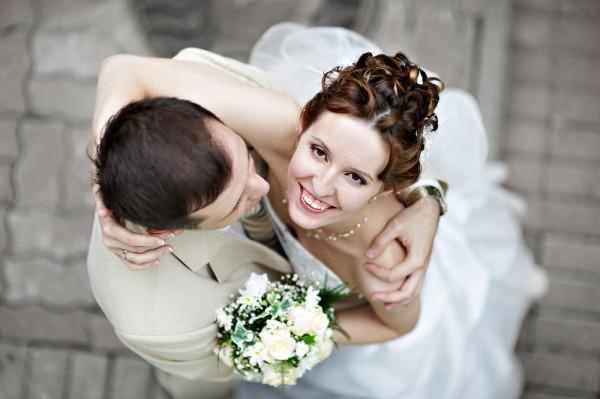 cameraman de nunta