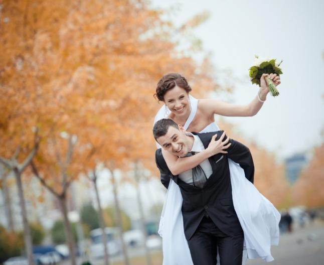 filmare nunta - furtul miresei