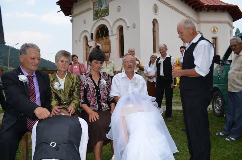 Traditii De Nunta Moldova Ghidul Tau De Nunta By Studioblitz