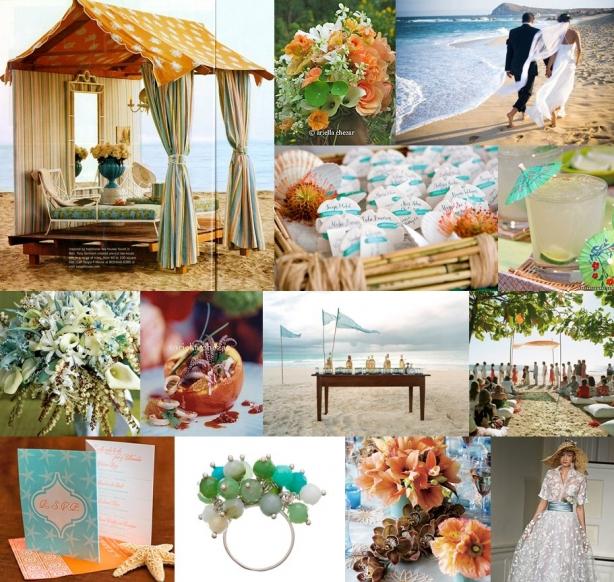 nunta culturi