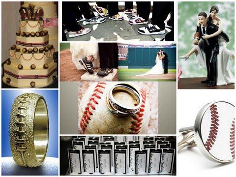nunta sport