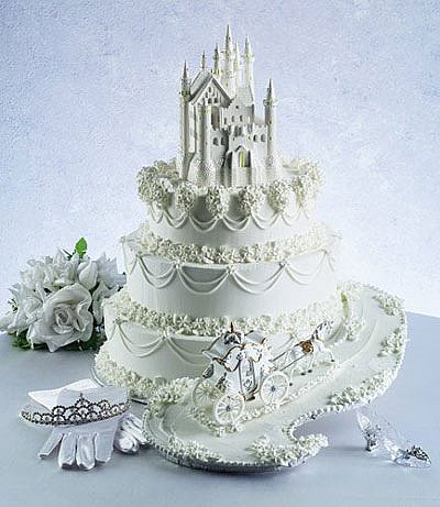 wilton wedding cake topper cinderella princess carriage stiluri de nunta nunta fairytale ghidul tau de nunta 27538