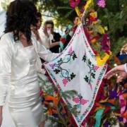traditii de nunta muntenia