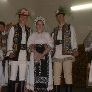 traditii nunta Oltenia