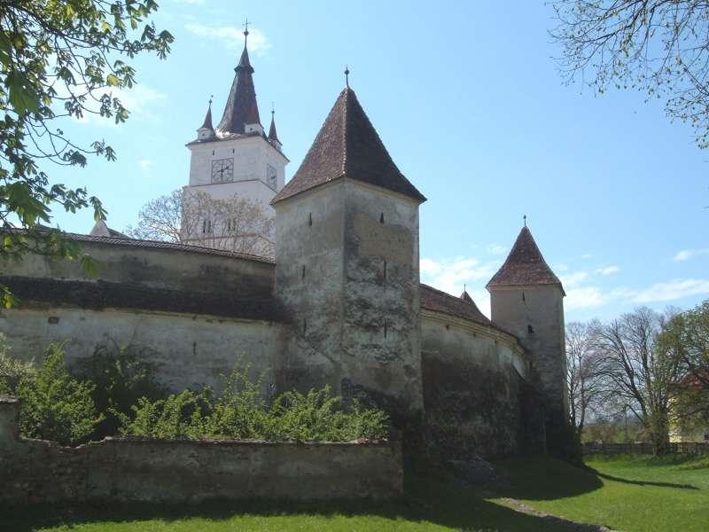 traditii de nunta Transilvania