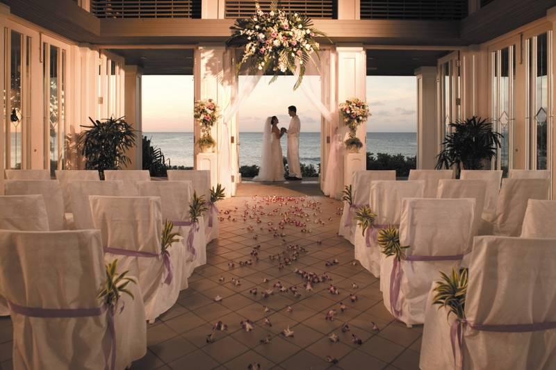 traditii de nunta straine