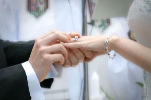 http://familist.ro/juraminte-de-nunta-la-catolici