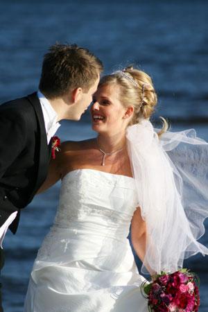 cameraman nunta profesionist