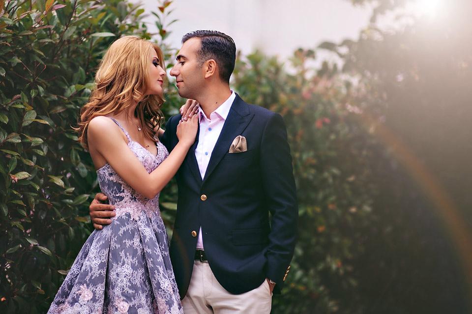 StudioBlitz va recomanda cameraman profesionist nunti ploiesti