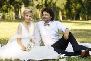 filamare nunta, cameraman nunta, frmatie nunta, filmare cu drona