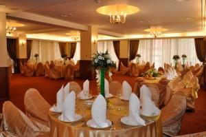 Hotel Plazza Craiova