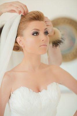 filmari nunti Oradea