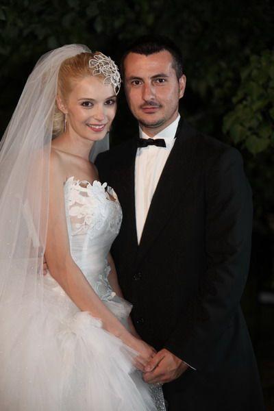 cameraman nunta constanta