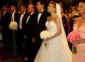 flmari nunti oradea