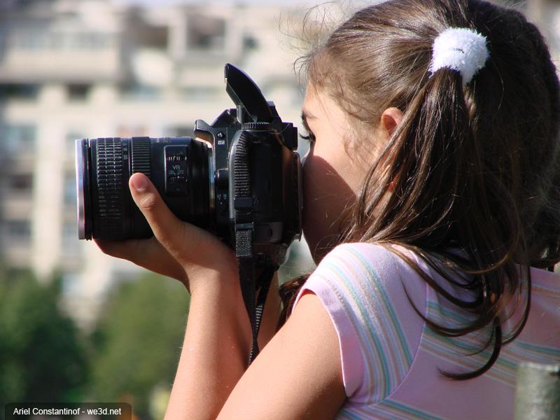 Cameraman Nunta Cluj Ghidul Tau De Nunta By Studioblitz