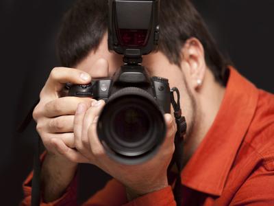 fotograf nunta, cameraman nunta profesionist