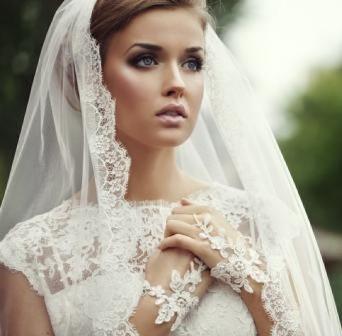 Cine plateste la nunta
