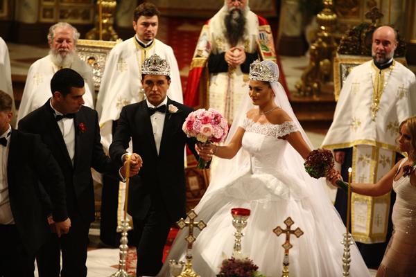 www.ziaruldevrancea.ro