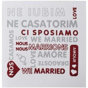 invitatii de nunta Craiova