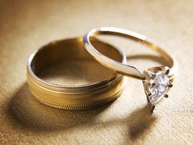 cum sa ai nunta perfecta