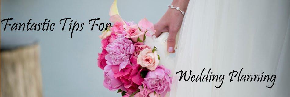 2d5af-wedding-planning2band2bideas (1)
