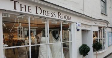 magazine rochii de mireasă Bucureşti