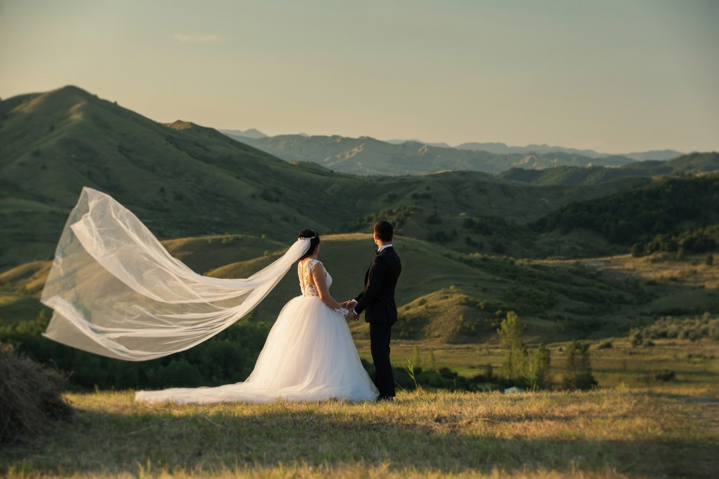 locatii fotografii nunta 2016