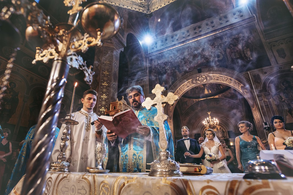 biserici nunta Bucuresti