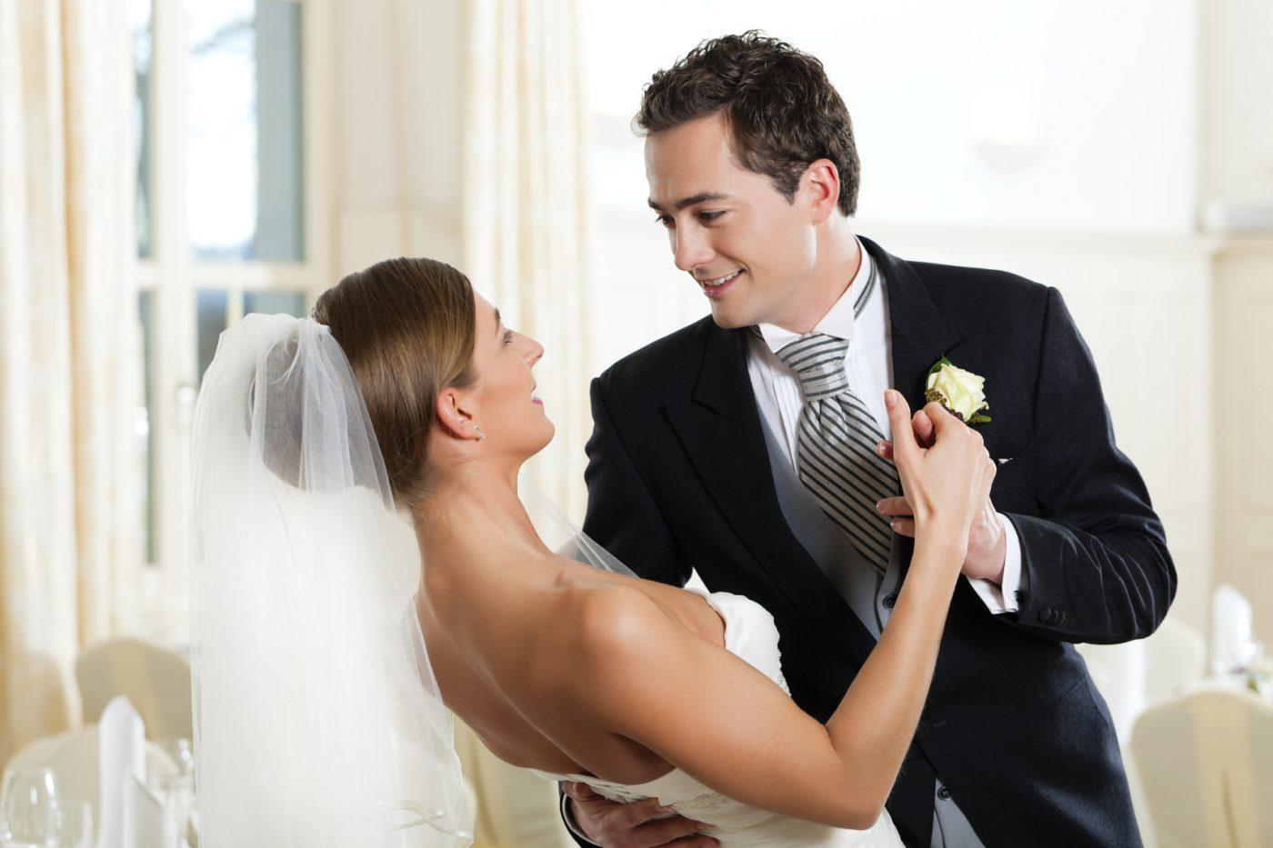 Alegerea melodiilor de dragoste pentru nunta