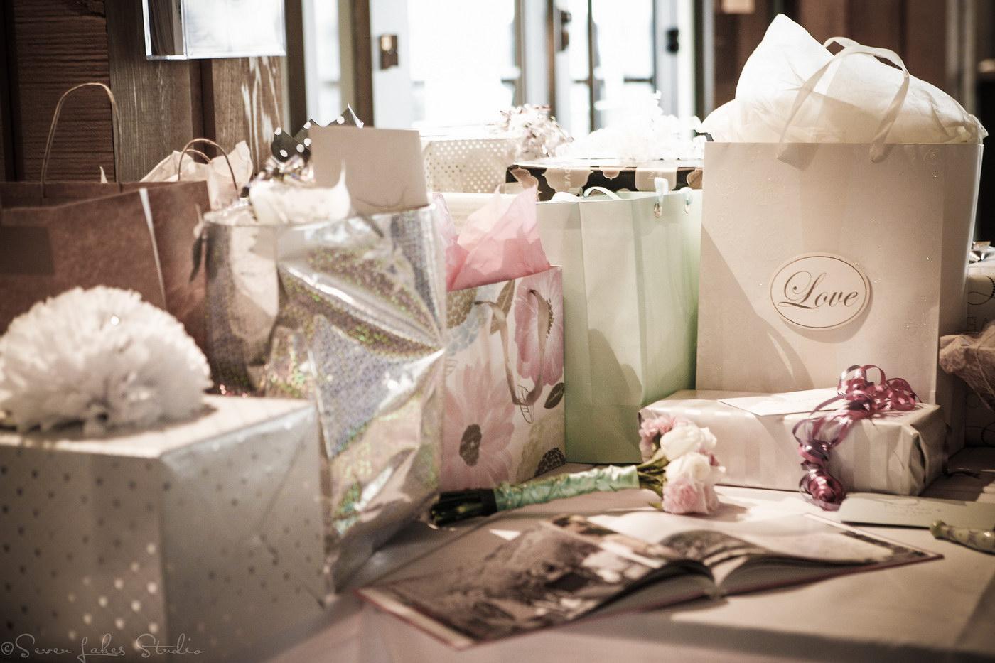 Cati bani poti cheltui pentru darul de nunta