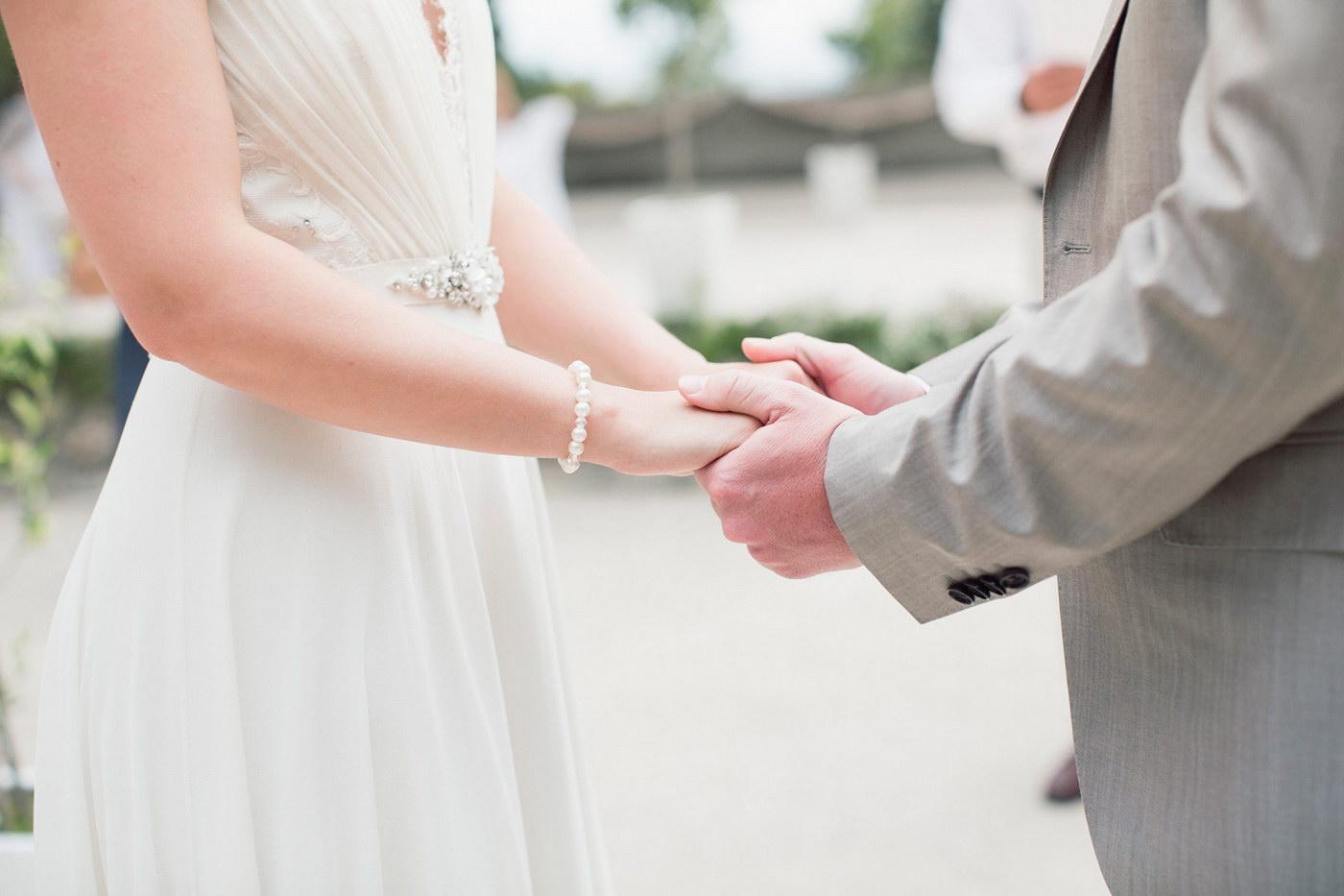 Cine finanteaza nunta