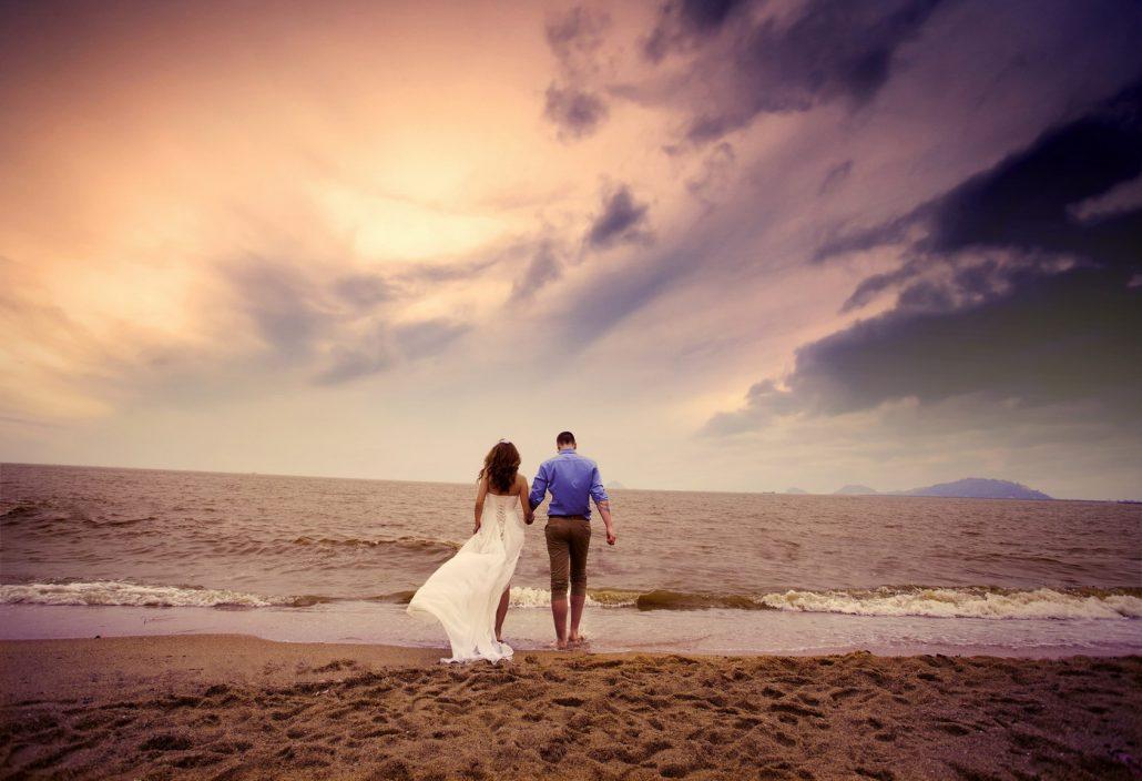 Citate Fotografie Facebook : Citate despre iubire si casatorie ghidul tau de nunta by