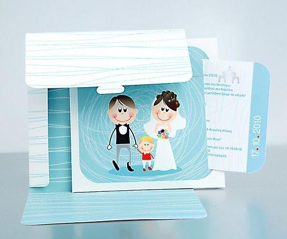 Cum Combini Nunta Si Botezul In Aceeasi Zi Ghidul Tau De Nunta By