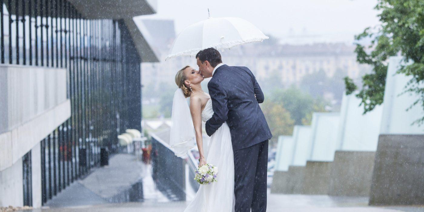 indrepti situatiile neprevazute de la nunta