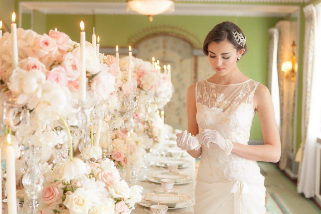 Cum organizezi nunta fara sa iti pierzi identitatea