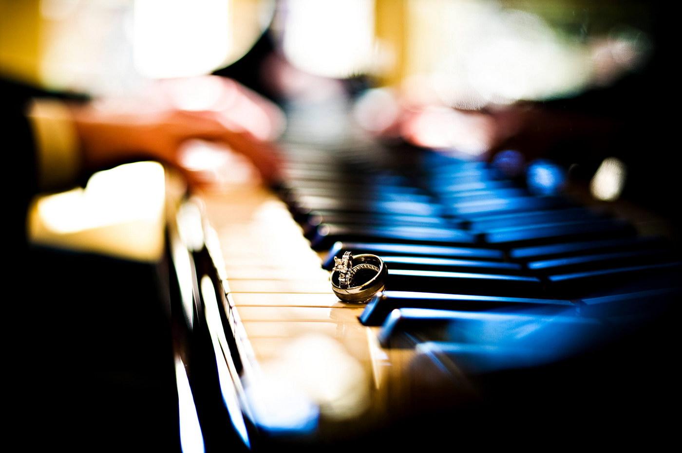 Cum sa eviti greselile legate de muzica de la nunta