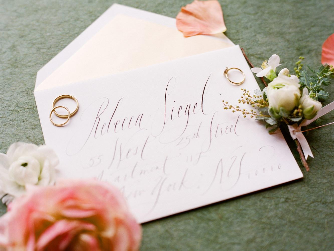 Cum se alege data nuntii
