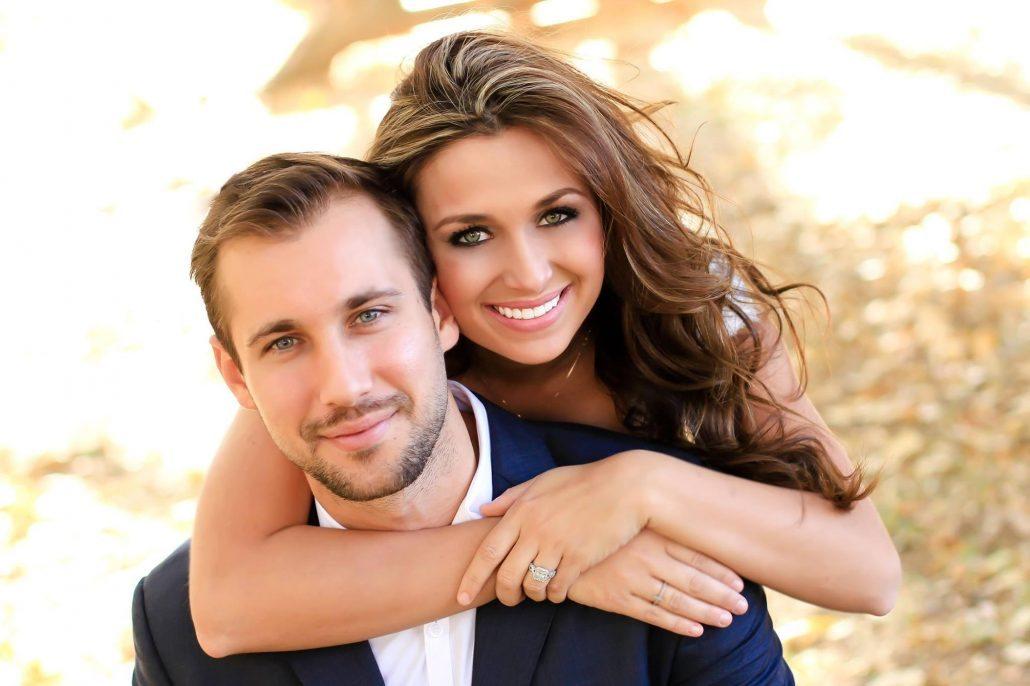 De ce aleg cuplurile sa se casatoreasca
