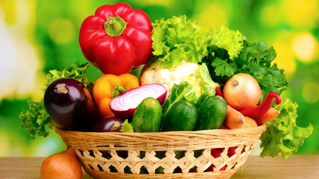 Diete alimentare pentru slabit