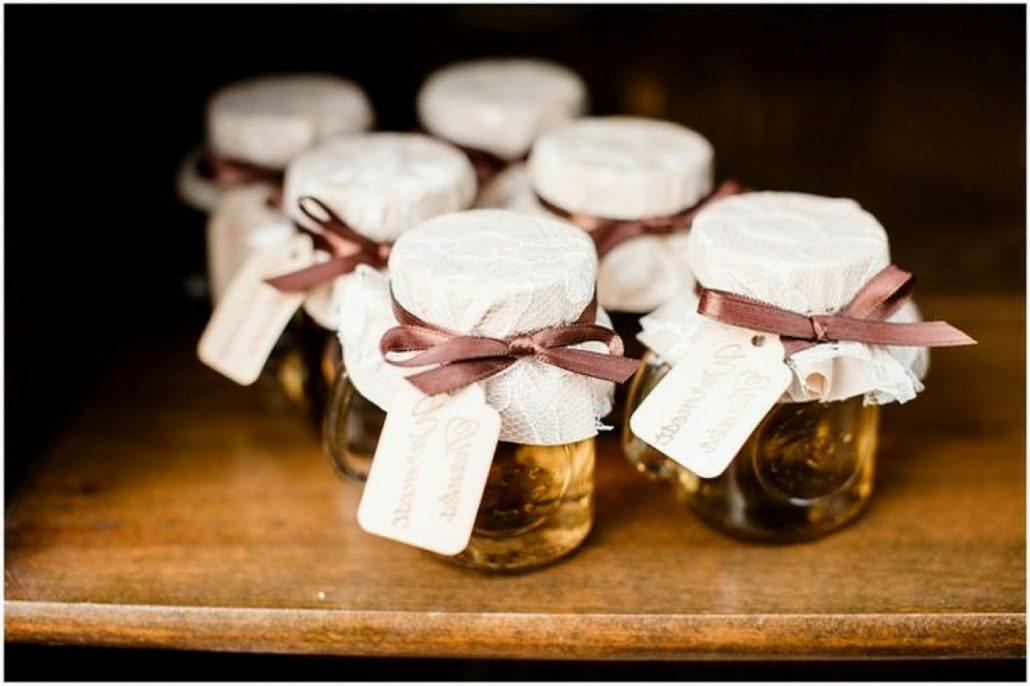 Idei de marturii pentru nunta de toamna