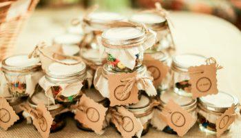 Idei pentru marturii de nunta