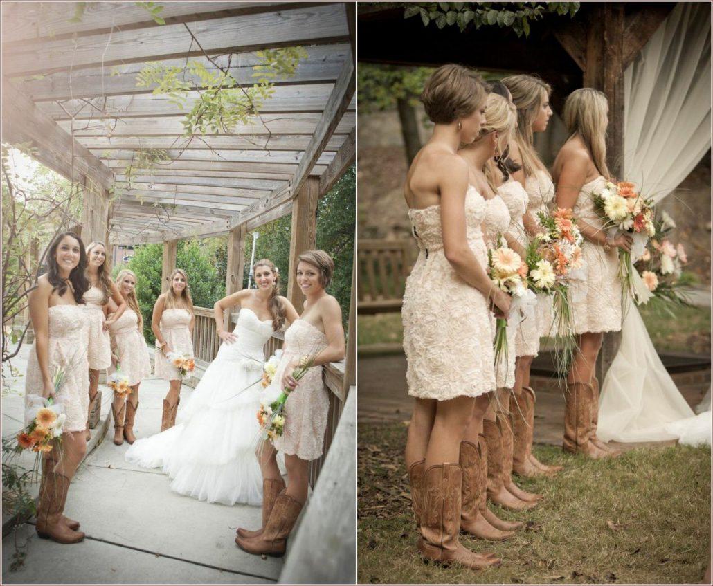 Idei pentru nunta din septembrie