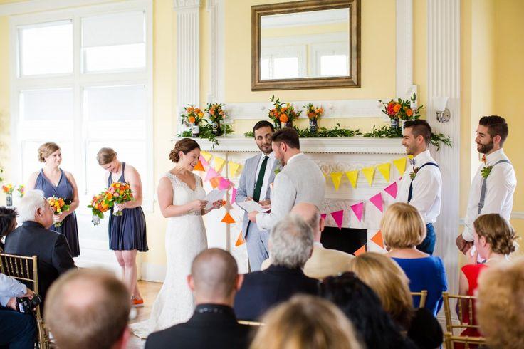 Juraminte de nunta amuzante